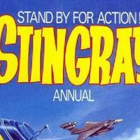 Stingray, com'è profondo il ma(crocefalo)