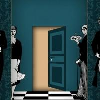 Le sette morti di Evelyn Hardcastle, tra Inception e Agatha Christie
