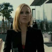 Westworld stagione 3: il trailer esteso dalla San Diego Comic-Con