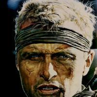 Ricordando Rutger Hauer: Giochi di morte, film di fantascienza sportiva