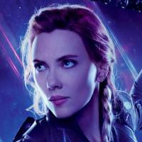 Black Widow: tutte le ultime notizie sul primo film della Fase 4