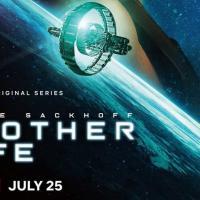 Cos'è Another Life, la serie di Netflix con Katee Sackhoff