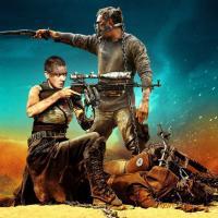 George Miller (finalmente) conferma: arrivano i sequel di Mad Max: Fury Road
