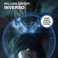I videogames secondo William Gibson