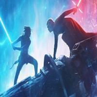 Star Wars: L'ascesa di Skywalker è nei cinema, entusiaste le prime reazioni
