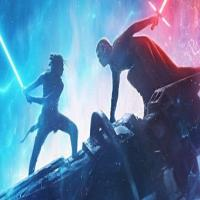 Star Wars: The Rise of Skywalker, ecco teaser e poster