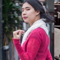 Jeannette Ng e la discussione su John W. Campbell