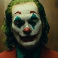 L'ultimo trailer di Joker