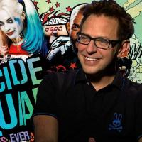 The Suicide Squad: ci sono Taika Waititi e Nathan Fillion