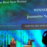 Il premio John W. Campbell non si chiama più premio John W. Campbell