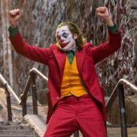 Da oggi Joker in digitale