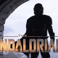The Mandalorian racconterà la origini del Primo ordine