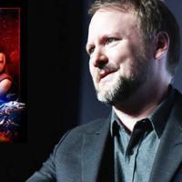 Rian Johnson è sempre al lavoro per la nuova trilogia di Star Wars