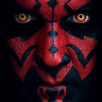 Star Wars: è in arrivo una serie TV su Darth Maul?