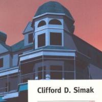 Matt Reeves realizzerà un film per Netflix da un capolavoro di Clifford D. Simak