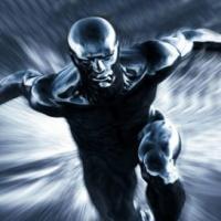 Marvel prepara un film su Silver Surfer?