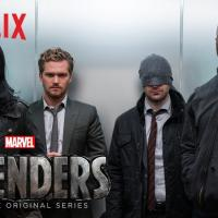 Marvel's Daredevil e i Defenders torneranno su FX con il cast originale?