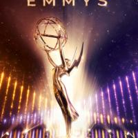 Emmys, l'ultimo successo per Game of Thrones