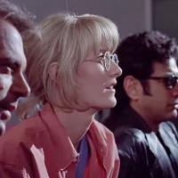 Jurassic World 3: tornano Sam Neill, Laura Dern e Jeff Goldblum