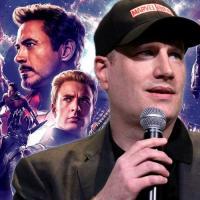 Star Wars: Kevin Feige della Marvel svilupperà un nuovo film della saga
