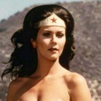 Crisis on Infinite Earths: Lynda Carter sarà nuovamente Wonder Woman?