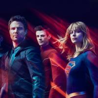 Batwoman, Supergirl, Black Lightning, The Flash, Arrow ecco i ritorni dell'Arrowverse