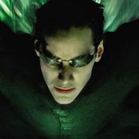 Matrix: due film in preparazione e nessuno dei due è un reboot