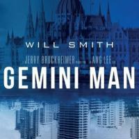 Gemini Man, due Will Smith al prezzo di uno nelle sale