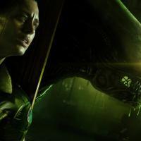 Alien: in preparazione due serie tv e una serie animata vietata ai minori