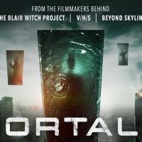 Portals: volete davvero scoprire cosa c'è dall'altra parte?