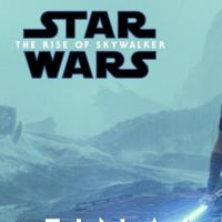 Ecco il trailer finale di Star Wars L'ascesa di Skywalker