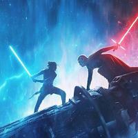 Star Wars: L'ascesa di Skywalker è il più lungo della saga