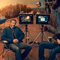 Sorpresa: David Benioff e D.B. Weiss abbandonano Star Wars