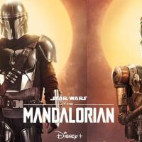 Fantascienza.com, il meglio della settimana di Mandalorian
