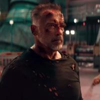 Terminator: Destino oscuro, James Cameron sa già come prosegue la nuova saga