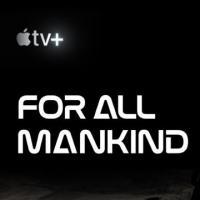 Ha aperto Apple TV+, con due serie di fantascienza