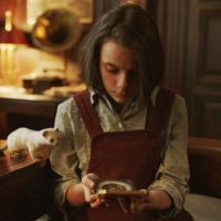 His Dark Materials, da oggi in USA la serie tratta dai romanzi di Philip Pullman