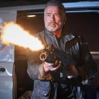 Terminator: Destino oscuro, incassi molto al di sotto delle aspettative