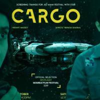Cargo, il primo film di fantascienza spaziale in arrivo dall'India