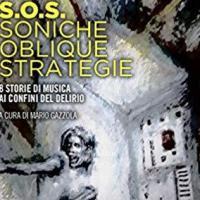 S.O.S, Soniche Oblique Strategie