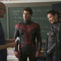Ant-Man 3 confermato ufficialmente