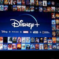 Disney+: confermato l'arrivo in Italia il 31 marzo 2020