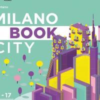 Bookcity a Milano, tutti gli eventi di fantascienza