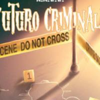 Futuro criminale, quando il delitto è fantascienza