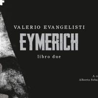In Oscar Fantastica la raccolta completa dei romanzi di Eymerich