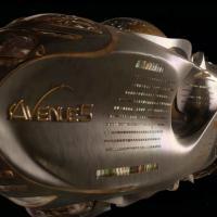 Avenue 5: il primo trailer sull'astronave per super-ricchi con Hugh Laurie