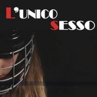 L'unico sesso, fantascienza apocalittica da Linda Lercari