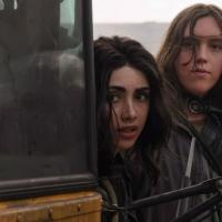 The Walking Dead, rivelato il titolo e il nuovo teaser della terza serie