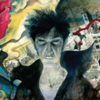 Sandman: le ultime notizie sulla serie tv firmata da Neil Gaiman