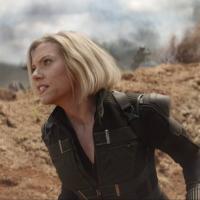 Cosa sappiamo sul film di Vedova nera, Black Widow